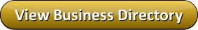 View Business Directory Button